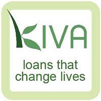 33.  Support 50 micro enterprises through KIVA