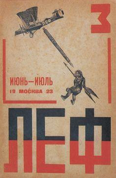 Construtivismo+Russo.+Saiba+mais+sobre+o+movimento+que+influenciou+o+Design.