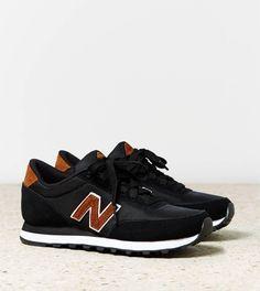 NB 501