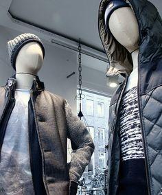 #depotbyjohnnyatthespot #johnnyatthespot #jpheijestraat #amsterdam #interior #fashion #design