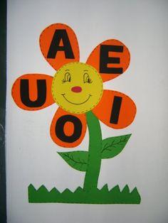 Na minha escola...: Painel para Sala de Aula