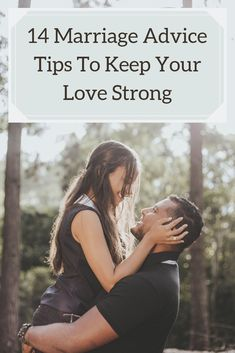Right here you'll discover amaizng and best relationship tips or marriage tips. Marriage Humor, Marriage Goals, Save My Marriage, Saving A Marriage, Happy Marriage, Marriage Advice, Quotes Marriage, Biblical Marriage, Marriage Separation