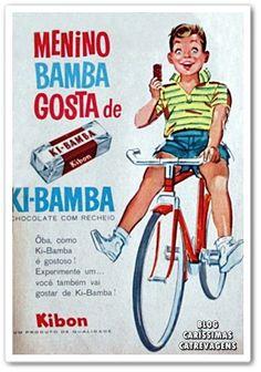 Ki Bamba