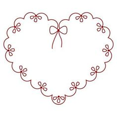 Embroidery Patterns Etsy near Hand Embroidery Designs Suits save Embroidery Tattoo Flowers with Embroidery Stitches To Outline Embroidery Hearts, Embroidery Patterns Free, Hand Embroidery Designs, Vintage Embroidery, Embroidery Applique, Cross Stitch Embroidery, Machine Embroidery, Embroidery Thread, Abstract Embroidery