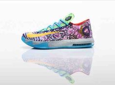 032437152e9d Nike Basketball What the Collection Officially Unveiled