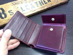88's Leather MXS colour love