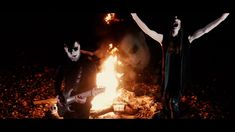 """The official music video for """"Unhallowed"""", a song from Aetheric Existence's new full length album coming soon! Thy Will Be Done, The Deed, Album, Video Editing, Black Metal, Music Videos, Songs, Song Books, Card Book"""