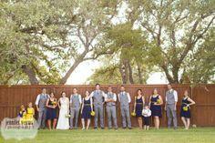 Gabriel Springs Wedding Photo, Jennifer Weems Photography, Gabriel Springs wedding photographer, Austin Wedding photographer, Georgetown Wedding photographer, Texas Wedding Photographer