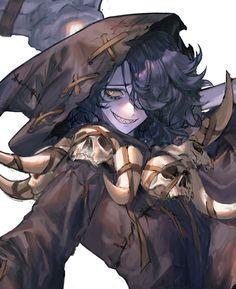 Fantasy Character Design, Character Design Inspiration, Character Art, Chica Anime Manga, Anime Guys, Fantasy Characters, Anime Characters, Cookie Run, Estilo Anime