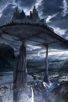 awesome Fond d'écran science fiction hd - 265 Check more at http://all-images.net/fond-decran-science-fiction-hd-265/
