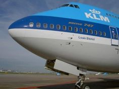 Gsr-259-KLM-air-lines