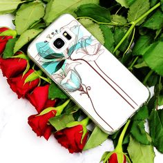 Etui na telefon z okazji Dnia Matki:) #etuo #case #gifts