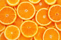 laranja e limão - Pesquisa Google