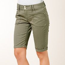 cargo shorts great for when on holidays
