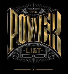 100 Most Influential Leaders in #Marketing, Media and Tech