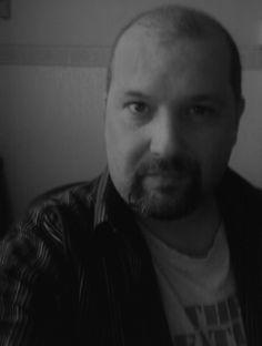 Me April 2014
