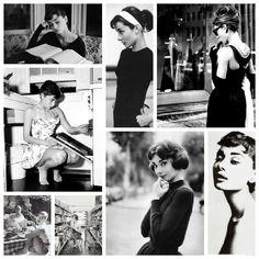 all about Audrey, withalittlejazz.blogspot.com