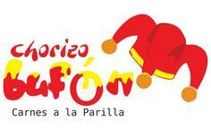 Chorizo Bufon