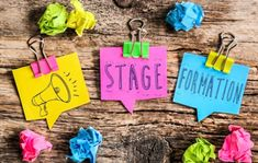 La formation en alternance conception et typologie Maintenance Préventive, Timing Is Everything, Digital Storytelling, Teaching Materials, Human Resources, Public Relations, Flower Wall, Your Story, New Product
