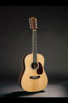 12 String Guitar, Acoustic Guitars, Vintage Guitars, Universe, Music Instruments, Life, Electric Guitars, Instruments, Bass