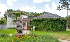 2-Night Stay with Romance Package at Serenity Farmhouse Inn in Texas Hill Country