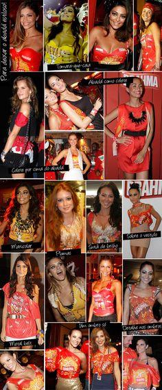 http://www.habitatfeminino.com/2013/02/customizando-o-abada-pro-carnaval.html