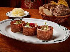 Kulinarik im Hotel Hofwirt in Seckau Das Hotel, Baked Potato, French Toast, Muffin, Potatoes, Baking, Breakfast, Ethnic Recipes, Food