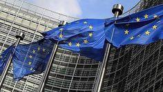 La #ComisiónEuropea retrasa la implantación de la #MiFID II hasta 2018 #economia #negocios #empresa #pymes