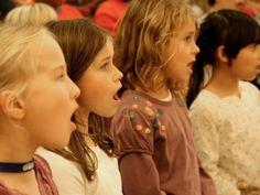 Cambridge Winter Stars Concert Cambridge, MA #Kids #Events