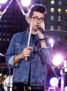bastille blue jeans lyrics