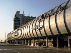 مصر تفرض تأشيرات دخول مسبقة على القطريين #الإذاعة_التونسية #الأخبار  بوابة الإذاعة التونسية   مصر تفرض تأشيرات دخول مسبقة على القطريين  مصر تفرض تأشيرات دخول مسبقة على القطريين #الإذاعة_التونسية #الأخبار