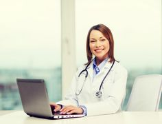 Online Doctor Consultations Will Be the Future of Medicine