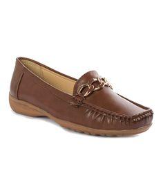 4f7e7c21a14 Pierre Dumas Whiskey Hazel Loafer. Pierre DumasWhiskeyLoafersWhiskyBusiness  ShoesBoat ...