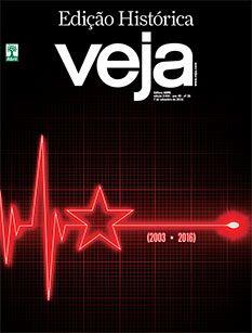 Revistas da Editora Abril - Assinar Agora!   AssineAbril.com
