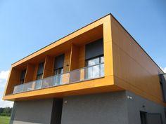 Hotel BoniFaCio SPA & Sport Resort ProdEX Claro Año: 2012 Arquitecto: Maka Sojka Architekci  Kępa, 09-110 - Sochocin
