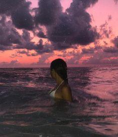 Nobadaddiction is a Swedish based women's swimwear & bikini brand, inspired by women's cheekiness and natural beauty. Shop our latest bikinis here. Instagram Photos Ideas, Instagram Pose, Insta Photo Ideas, Beach Instagram Pictures, Beach Photography Poses, Beach Poses, Summer Photography, Nature Photography, Wedding Photography