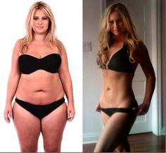 She LOST 38 lbs in 4 weeks !!! Lose over 37 lbs in a matter of weeks... http://shoppingtoday.club/
