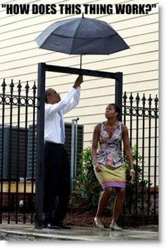 barack-obama-michelle-umbrella