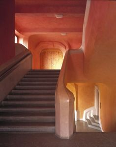 haus moser am ruechti weg erbaut 1926 architektur von otto moser ii architettura. Black Bedroom Furniture Sets. Home Design Ideas