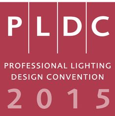 """PLDC 2015: the conference will take place in Rome from 28th to 31st October. The selected topic is """"Light and Culture"""". 