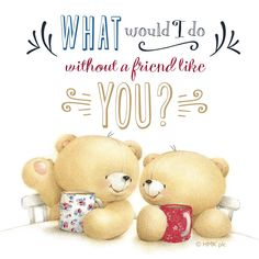 Hugs And Kisses Quotes, Hug Quotes, Kissing Quotes, Besties Quotes, Cute Teddy Bear Pics, Teddy Bear Quotes, Teddy Bear Pictures, Teddy Bears, Friendship Poems