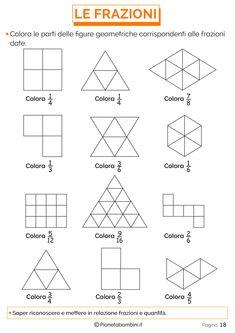 Esercizi-Semplici-Frazioni-18.jpg 2480×3508 képpont