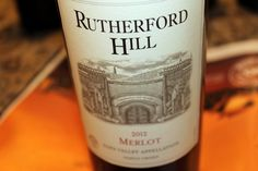 Lamb & Merlot: A Match Made in Heaven #MerlotMe - Enobytes Wine Online