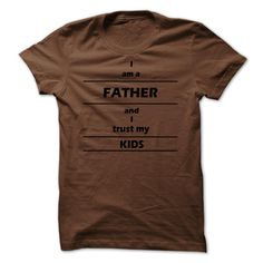 Father T-Shirts, Hoodies. ADD TO CART ==►…