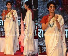 kiran-rao-paani-foundation-awards-2016