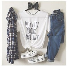 Find More at => http://feedproxy.google.com/~r/amazingoutfits/~3/cShAE9AfV7M/AmazingOutfits.page