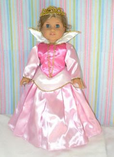 """Holiday Doll Clothing: 18"""" Doll Christmas Outfits, Hanukkah & Christmas Doll Clothing, Dresses, Outfits & Accessories for Special Occasions!"""