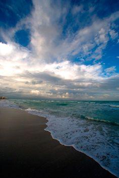 ocean+tumblr+photography - Поиск в Google