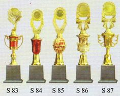 grosir piala, jual piala Murah , jual piala terlengkap, jual trophy, pabrik piala, piala manasik, piala plastik ASAKA TROPHY  Jl.Maulana Hasanudin No.52 Cipondoh - Tangerang 15000. Telp.021-55701397 – 021 55702265 /  Hp:0813.8053.7399./ 0877.7432.4146 PIN BB. 53A0F799/ 7DCABE33 / 5275A28B http://asakatrophy.blogspot.com