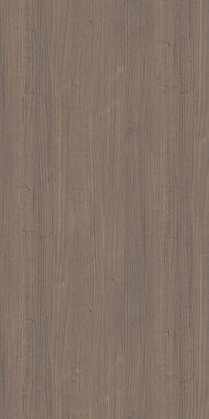 Laminate Texture, Wood Texture, Loft Interior Design, Photo Collage Template, Hardwood Floors, Flooring, Loft Interiors, Plastic Sheets, Wood Paneling